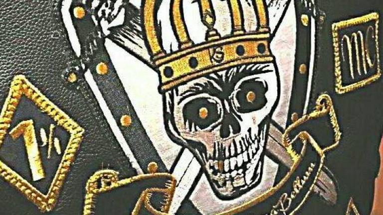 Kings Syndicate