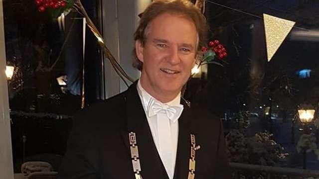 Burgemeester Voerendaal