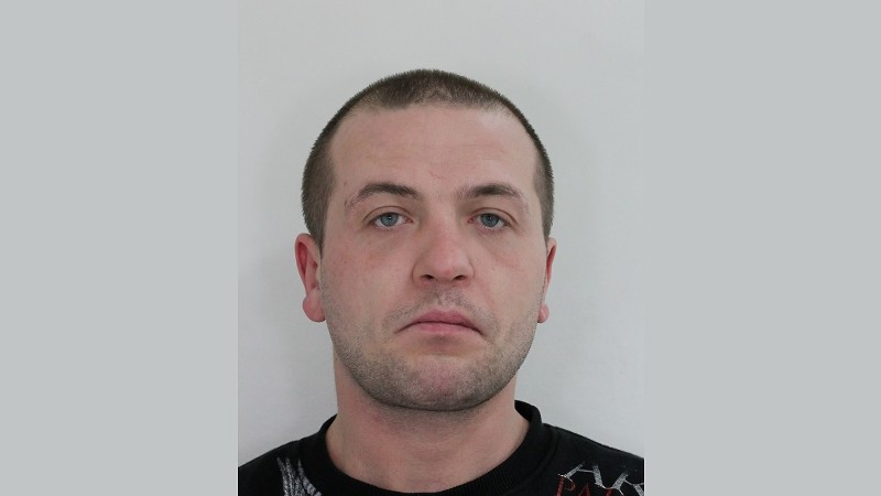 Marcin Naus