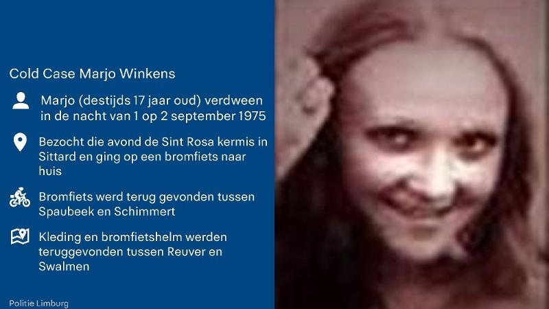 Marjo Winkels