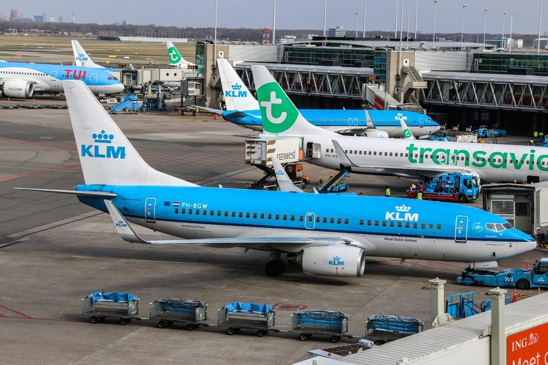 Afbeeldingsresultaat voor amsterdam airport schiphol