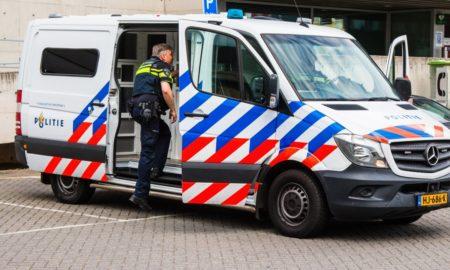 arrestantenvervoer2