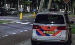 politieautonacht2
