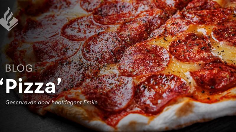 blog_pizza