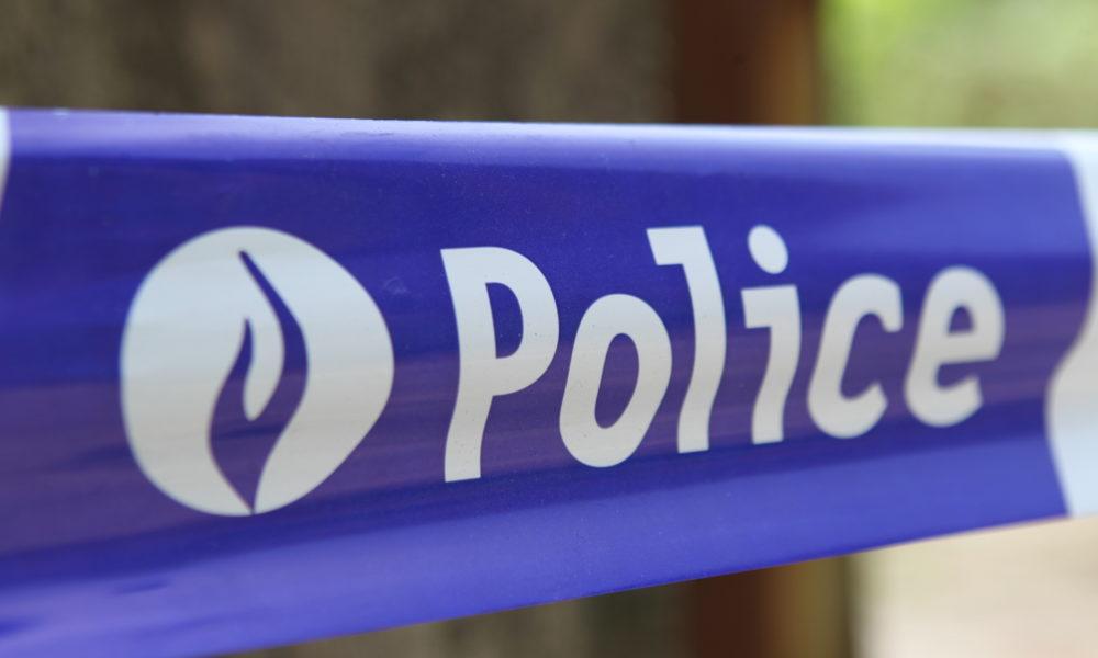 Kind van 18 maanden overleden na aanrijding met auto bij speeltuin.